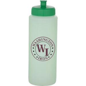 Promotional Sports Bottles-HL-28