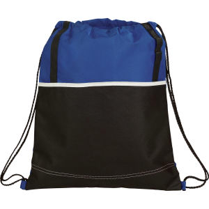 Promotional Backpacks-SM-7297
