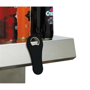 Promotional Can/Bottle Openers-SM-9702