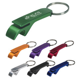 Promotional Can/Bottle Openers-2064