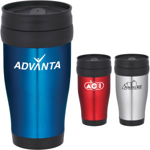 Promotional Insulated Mugs-SM-6745