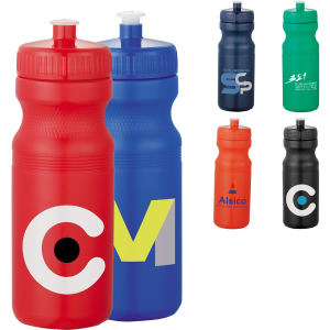 Promotional Sports Bottles-SM-6513