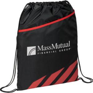 Promotional Backpacks-SM-7203