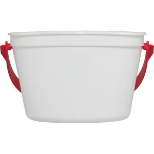 Promotional Ice Buckets/Trays-HL-102