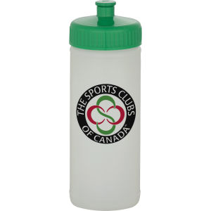Promotional Sports Bottles-HL-16NW
