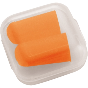 Promotional Earplugs-SM-9648