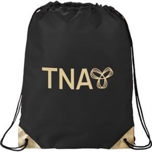 Promotional Backpacks-SM-7130