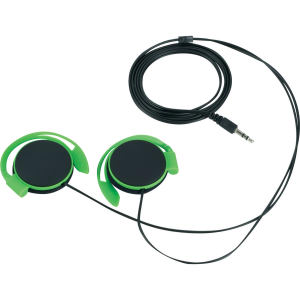 Promotional Headphones-SM-3898