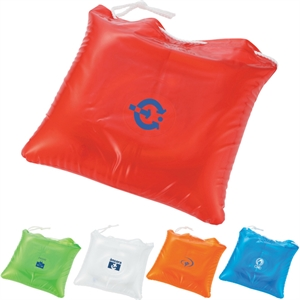 Promotional Pillows-SM-7690