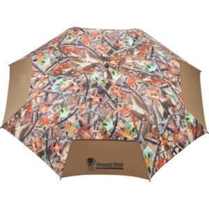 Promotional Umbrellas-0045-19