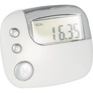 Promotional Pedometers-1630-36
