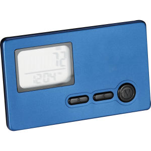 Promotional Pedometers-1630-31
