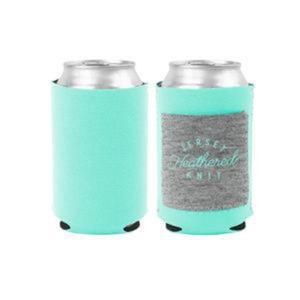 Promotional Beverage Insulators-KK-ADDPKT-HEA