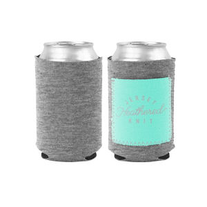 Promotional Beverage Insulators-KK-HEA-ADDPKT
