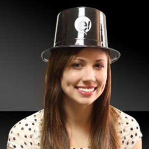 Promotional Novelty Caps-HAT203