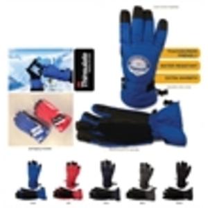 Promotional Sports Equipment-SKI-500M(W)