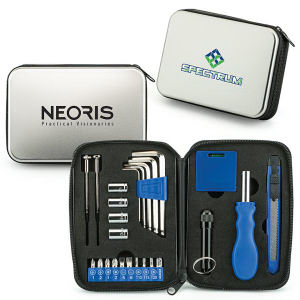 Promotional Tool Kits-TS6151