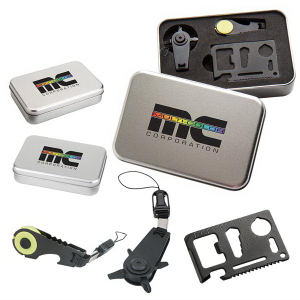 Promotional Tool Kits-TS6905