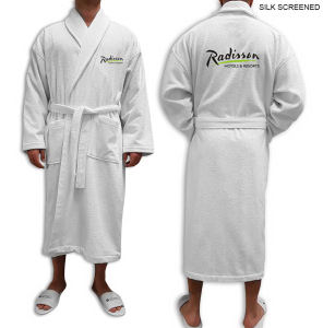 Promotional Robes-ROBE1