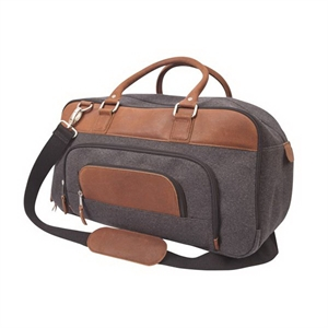 Promotional Gym/Sports Bags-ME303D