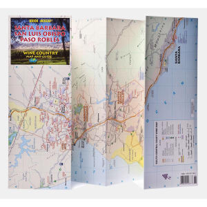 Promotional Maps/Atlases-6154