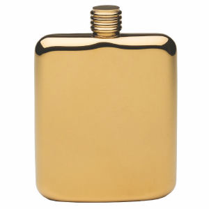 Promotional Flasks-8409