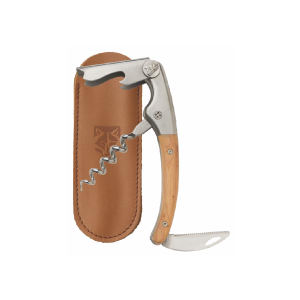 Promotional Openers/Corkscrews-3256