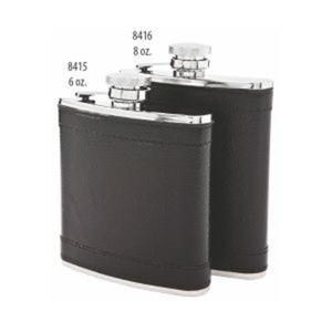 Promotional Flasks-8416
