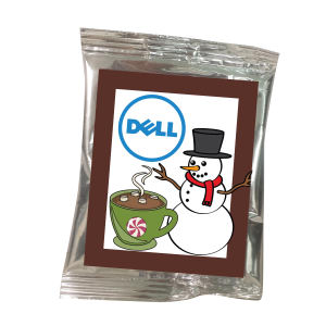 Hot Cocoa Packets