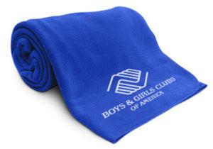 Promotional Blankets-CLR_BT46
