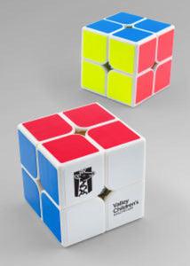 Promotional Executive Toys-395299