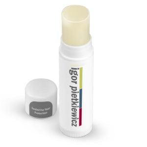 Promotional Lip Balm-LB60