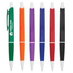 Promotional Pens Miscellaneous-619