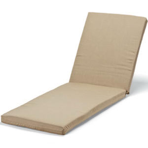 Promotional Seat Cushions-PCHS