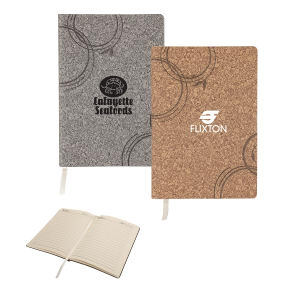 Promotional Journals/Diaries/Memo Books-KP2614