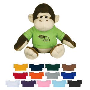 Promotional Stuffed Toys-1212
