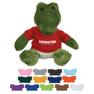 Promotional Stuffed Toys-1215
