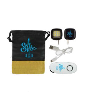 Promotional Travel Kits-CKITS003