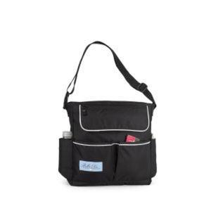 Promotional Diaper Bags-P1495