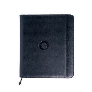 Wall Street - Ring-folio
