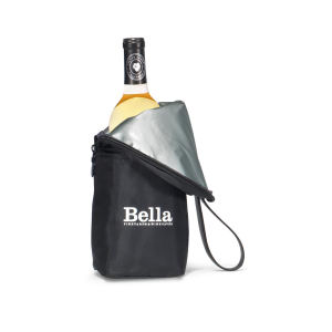 Promotional Beverage Insulators-P3600