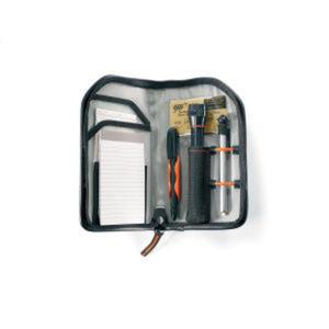 Promotional Auto Emergency Kits-P3801