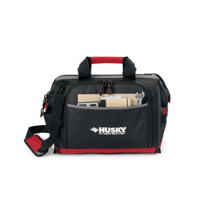 All-purpose tool bag with