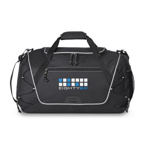 Promotional Gym/Sports Bags-4546
