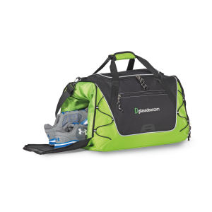 Promotional Gym/Sports Bags-4549