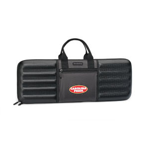 Promotional Barbeque Accessories-P71017