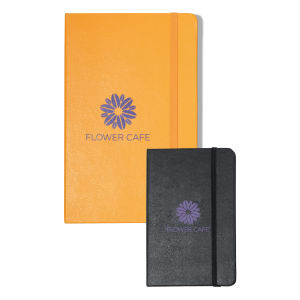 Promotional Gift Sets-80466