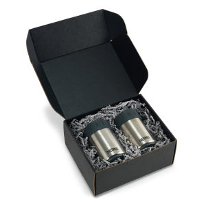 Promotional Gift Sets-P84060