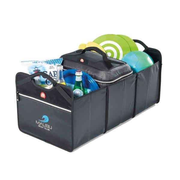 Igloo - Cargo box