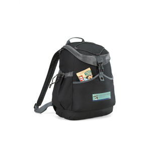 Promotional Backpacks-P9290